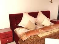 Сдается посуточно 1-комнатная квартира в Мытищах. 40 м кв. Шараповский проезд, владение 2 стр 3