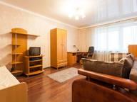 Сдается посуточно 1-комнатная квартира в Калининграде. 0 м кв. улица Багратиона, 54
