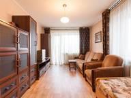 Сдается посуточно 2-комнатная квартира в Калининграде. 0 м кв. улица Пролетарская, 1