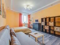 Сдается посуточно 1-комнатная квартира в Санкт-Петербурге. 43 м кв. Коломяжский проспект, 15 корпус 2