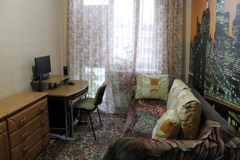 Сдается 1-комнатная квартира посуточно в Одессе, Odessa, улица Левитана,113.