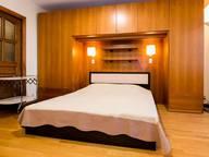 Сдается посуточно 3-комнатная квартира в Москве. 87 м кв. Славянский Бульвар 7 к 1