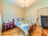 Сдается посуточно 2-комнатная квартира в Санкт-Петербурге. 45 м кв. Московский проспект, 199