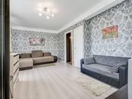 Сдается посуточно 1-комнатная квартира в Санкт-Петербурге. 34 м кв. Варшавская улица, 41 корпус 3