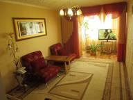 Сдается посуточно 2-комнатная квартира в Актау. 0 м кв. 4-й микрорайон, 47