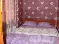 Сдается посуточно 3-комнатная квартира в Ленинске-Кузнецком. 0 м кв. улица Шевцовой, 10