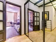 Сдается посуточно 3-комнатная квартира в Санкт-Петербурге. 100 м кв. Невский проспект д.131 лит А
