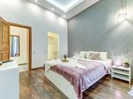 Сдается посуточно 2-комнатная квартира в Санкт-Петербурге. 60 м кв. переулок Гривцова д.26