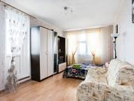 Сдается посуточно 2-комнатная квартира в Химках. 68 м кв. Совхозная улица, 18