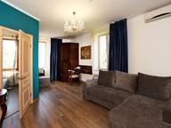 Сдается посуточно 2-комнатная квартира в Феодосии. 0 м кв. 34 Суворовская улица