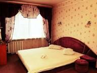 Сдается посуточно 2-комнатная квартира в Донецке. 0 м кв. бульвар Шевченко, 17