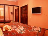 Сдается посуточно 2-комнатная квартира в Донецке. 0 м кв. улица Челюскинцев 151