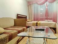 Сдается посуточно 1-комнатная квартира в Днепре. 35 м кв. Дніпро́, проспект Олександра Поля, 64