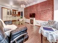 Сдается посуточно 2-комнатная квартира в Санкт-Петербурге. 70 м кв. Казанская улица д.23