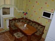 Сдается посуточно 1-комнатная квартира в Белгороде. 38 м кв. ул. Есенина, 38