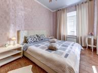 Сдается посуточно 2-комнатная квартира в Санкт-Петербурге. 70 м кв. Казанская улица д.15