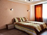 Сдается посуточно 2-комнатная квартира в Донецке. 0 м кв. бульвар Шевченко 10