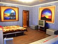 Сдается посуточно 1-комнатная квартира в Донецке. 0 м кв. улица 50-летия СССР 30