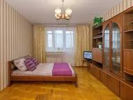 Сдается посуточно 1-комнатная квартира в Москве. 41 м кв. 2-й Южнопортовый проезд 27