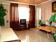 Сдается посуточно 2-комнатная квартира в Донецке. 0 м кв. проспект Дзержинского, 4