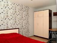 Сдается посуточно 1-комнатная квартира в Макеевке. 0 м кв. мкр Солнечный,29