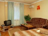 Сдается посуточно 1-комнатная квартира в Макеевке. 0 м кв. мкр. Центральный,7