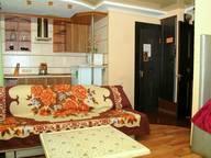 Сдается посуточно 1-комнатная квартира в Макеевке. 0 м кв. мкр. Солнечный,29
