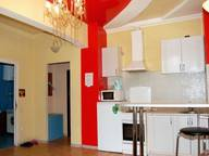 Сдается посуточно 2-комнатная квартира в Макеевке. 0 м кв. проспект Генерала Данилова,65