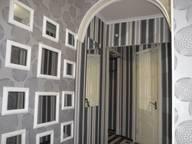 Сдается посуточно 1-комнатная квартира в Макеевке. 0 м кв. мкр. Зеленый,11