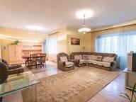 Сдается посуточно 3-комнатная квартира в Новосибирске. 140 м кв. улица Фрунзе, 63