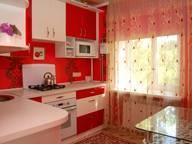 Сдается посуточно 2-комнатная квартира в Макеевке. 0 м кв. квартал Комсомольский,29