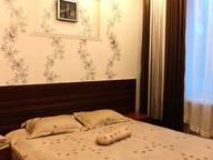 Сдается посуточно 1-комнатная квартира в Макеевке. 0 м кв. проспект Генерала Данилова 65