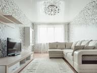 Сдается посуточно 3-комнатная квартира в Тольятти. 0 м кв. улица Баныкина 40