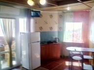 Сдается посуточно 1-комнатная квартира в Алупке. 22 м кв. улица Севастопольское шоссе дом 26