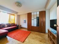Сдается посуточно 2-комнатная квартира в Москве. 50 м кв. Ленинский проспект 94А