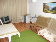 Сдается посуточно 1-комнатная квартира в Грозном. 35 м кв. улица Чернышевского, 80