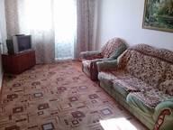 Сдается посуточно 2-комнатная квартира в Грозном. 45 м кв. улица Дьякова, 5