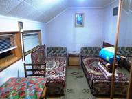 Сдается посуточно 1-комнатная квартира в Ялте. 0 м кв. ул. Садовая 12