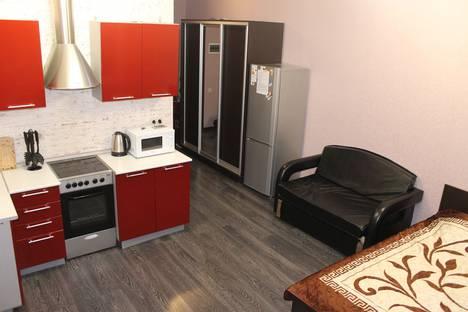 Сдается 1-комнатная квартира посуточно в Одинцове, ул.Северная, д.5 корп.4.