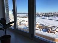 Сдается посуточно 1-комнатная квартира в Чебоксарах. 0 м кв. улица Академика Крылова, 5