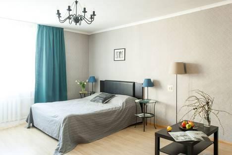 Сдается 1-комнатная квартира посуточнов Санкт-Петербурге, Санкт - Петербург Литейный проспект д 13.