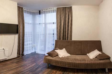 Сдается 2-комнатная квартира посуточнов Санкт-Петербурге, Пулковское шоссе 14г.