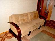 Сдается посуточно 1-комнатная квартира в Белгороде. 35 м кв. улица Щорса, 53