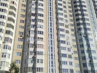 Сдается посуточно 2-комнатная квартира. 0 м кв. Московская область, Пыхтино, улица Авиаконструктора Петлякова д 5