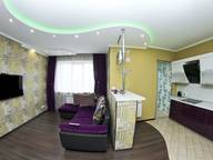 Сдается посуточно 2-комнатная квартира в Сургуте. 60 м кв. проспект Мира д. 53