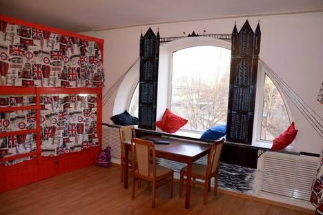 Сдается комната посуточно в Кисловодске, Герцена 3А.