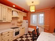 Сдается посуточно 2-комнатная квартира в Сургуте. 60 м кв. ул. Иосифа Каролинского д. 13
