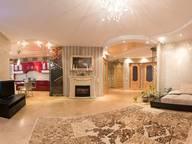 Сдается посуточно 3-комнатная квартира в Омске. 0 м кв. улица Учебная, 152