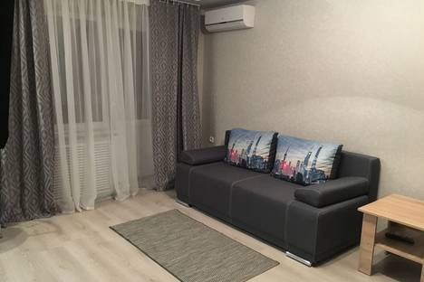 Сдается 1-комнатная квартира посуточнов Чернигове, Любечская улица 9а.