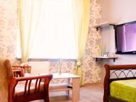 Сдается посуточно 1-комнатная квартира в Челябинске. 37 м кв. улица Братьев Кашириных, 10а